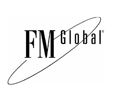 FM<br>Global