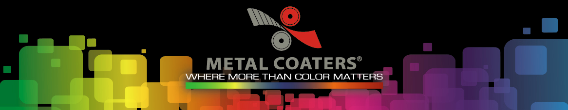 Metal Coaters